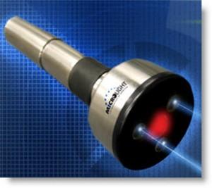 microlight-ml830