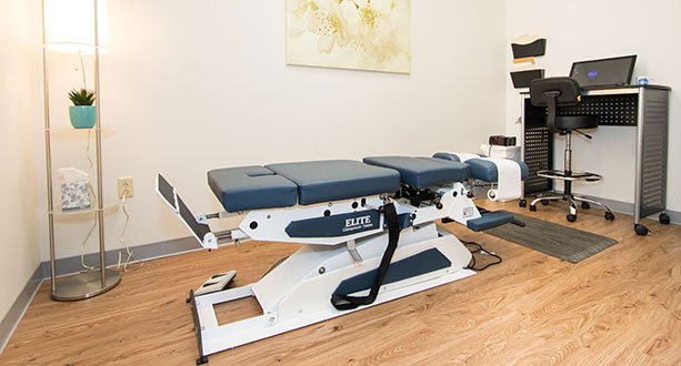 slider-chiropractic-room